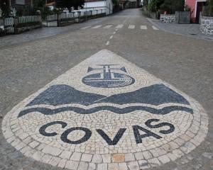 covas