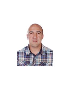 Orlando Filipe Fernandes Brito